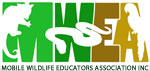 MWEA Accredited Educator